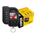 Picture of Viper 5906v alarm/starter