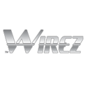 Picture for manufacturer Wirez