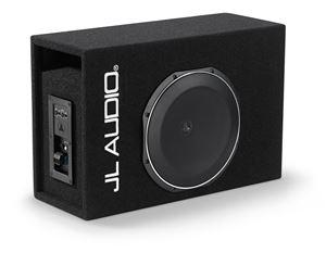 Picture of JL Audio ACP112ltw1