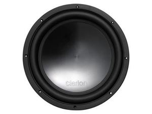 Picture of Clarion WQ3021