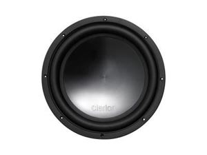 Picture of Clarion WQ2521