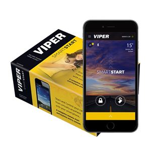 Picture of Viper Smartstart