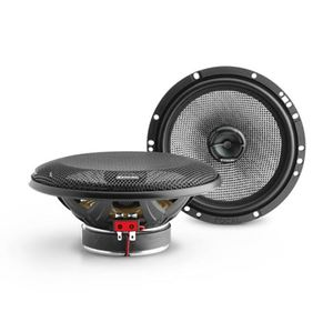 Picture of Focal 165AC