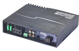 Picture of Audiocontrol Epic600
