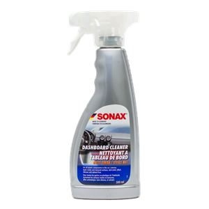 Picture of Sonax Dashboard Cleaner