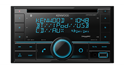 Picture of Kenwood DPX504bt