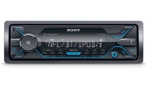 Picture of Sony dsx-a415bt